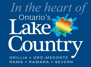 LakeCountry