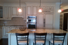 Kitchens-at-Orchard-Point