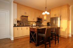 Kitchens-at-Orchard-Point-Harbour