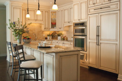 Kitchens-at-Orchard-Point-Harbour2